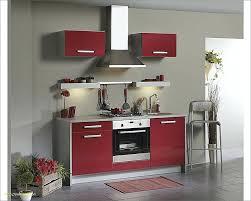 facade de cuisine pas cher facade cuisine pas cher facade porte cuisine brico depot lovely