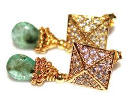 earrings for sale fabulous emerald earrings for sale exciting emerald earrings