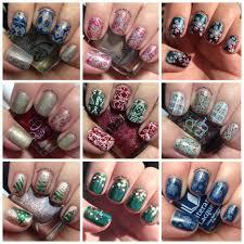 nail art 49 literarywondrous nail art images 2016 photos