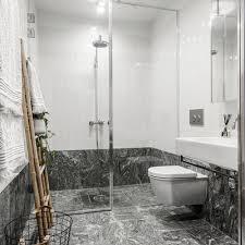 bagno o doccia preventivo installare o cambiare vasca da bagno o doccia a asti