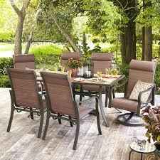 online layaway patio essential home sydney pc dining set essential