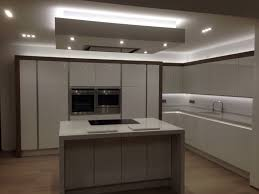 dale jones kitchens kitchen fitters kitchens north west