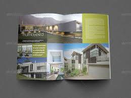 architecture brochure templates free architecture brochure templates architect brochure template design