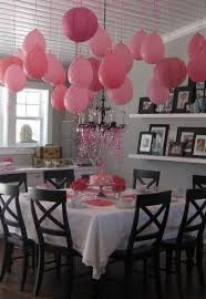 best 25 no helium balloons ideas on pinterest diy balloon