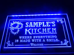 Neon Sign Home Decor Compare Prices On Wine Neon Sign Online Shopping Buy Low Price