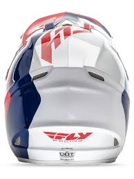 fly motocross helmet fly racing red blue white f2 carbon pure mx helmet fly racing