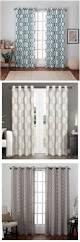 Little Mermaid Window Curtains by Best 25 Maroon Curtains Ideas On Pinterest Victorian Curtains