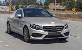 best mercedes coupe 2017 mercedes e class coupe best image gallery 15 17