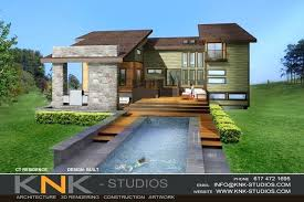 modern home design florida nice modern houses great affordable modern homes with inexpensive
