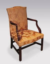 Library Chair Antique Library Chairs The Uk U0027s Premier Antiques Portal Online