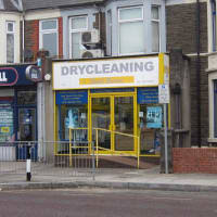 Barnes Dry Cleaners Dry Cleaners In Radyr Get A Quote Yell