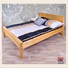 Schlafzimmer Zamaro Kommode Von Poco Speyeder Net U003d Verschiedene Ideen Für Die
