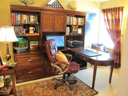 Walmart Home Office Desk Desks Home Office Desk Oak Furniture Walmart