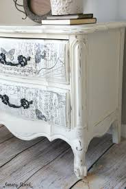 Painting French Provincial Bedroom Furniture by 309 Best Painted French Provincial Furniture Images On Pinterest