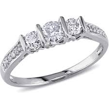 wedding ring meaning wedding rings stacked wedding rings meaning 3 band engagement