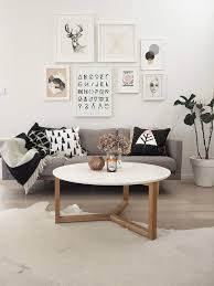 swedish home interiors 77 gorgeous exles of scandinavian interior design nyde