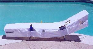 Lounge Chair Towel Covers Sundays Unlimited Poolside