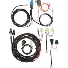 plug and play quick fit to high beam wiring harness at how to wire