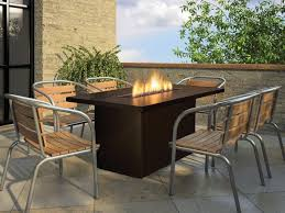 outdoor gas fireplaces for decks home fireplaces firepits