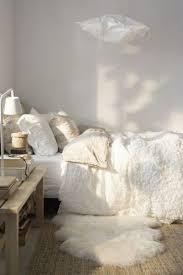 chambre beige et blanc décoration chambre beige et blanc 27 rouen chambre beige