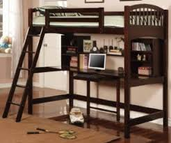 One Person Bunk Bed Difference Between The Varied Bed Sizes King