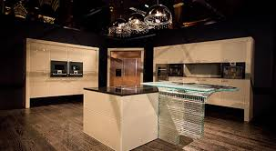 s most expensive s most expensive kitchen