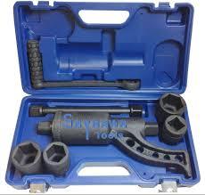 Tork 15 Amp Heavy Duty by Torque Multiplier Ebay