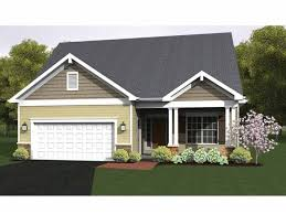 2 bedroom ranch house plans 290 best house plans images on house floor plans