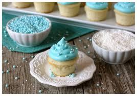 i am baby cakes u2022 a farmgirl u0027s dabbles