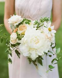 bouquets for wedding 38 ideas for your bridesmaids bouquets martha stewart weddings