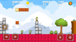 mario apk mario apk 1towatch