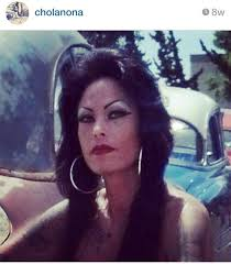 chicanos hairstyles pictures on old school chola hair cute hairstyles for girls