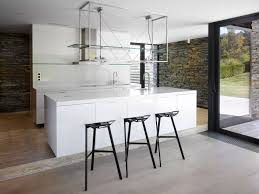stool for kitchen island contemporary metal bar stools kitchen look contemporary