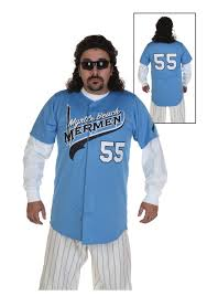Mens Funny Halloween Costumes 100 Funny Male Halloween Costume Ideas Funny 3 Person