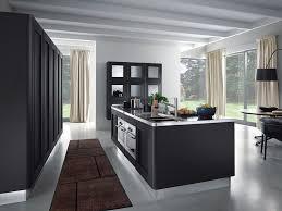 best 25 contemporary kitchens ideas kitchens styles and designs best 25 contemporary kitchen design