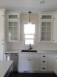 best paint for kitchen cabinets ppg ppg delicate white cabinets and trim ppg navajo white walls