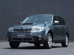 subaru forester price tyres and wheels for subaru forester prices and reviews