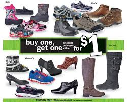 2014 black friday ads meijer 15 shoes 2014 black friday