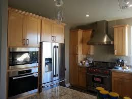 k u0026b remodeling home