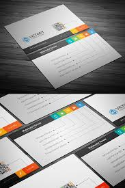 Photoshop Template Business Card Free Business Cards Psd Templates Mockups Freebies Graphic