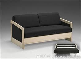 danish daybed hestbaek u2013 smith contemporary furniture
