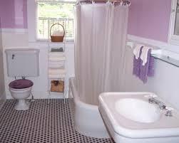 girls bathroom decorating ideas bathroom 2017 design creative modern bathroom furniture set