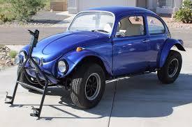 volkswagen beetle 1940 1968 volkswagen beetle classic baja 1968 volkswagen w baja kit