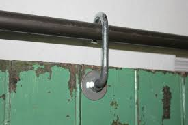 Home Decor Doors Diy Barn Door Hardware In Creative Home Decor Ideas P45 With Diy