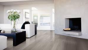 Laminate Travertine Flooring Travertine Designer Hard Maple Pacific Exclusive Lauzon