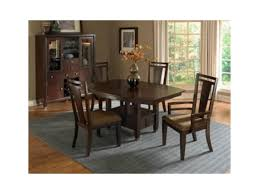 broyhill dining room set broyhill dining chairs gray bedroom furniture discontinued