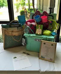 chagne gift baskets best 25 yeti gift basket ideas on creative wedding