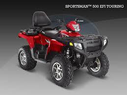 polaris sportsman 500 2611782