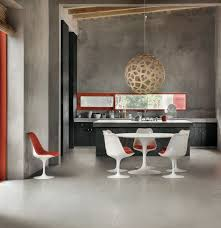 Laminex Kitchen Ideas by My Dream Kitchen Ceramic Laminam