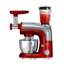 multifonction cuisine robots de cuisine de cuisine multifonction cookyoo5500